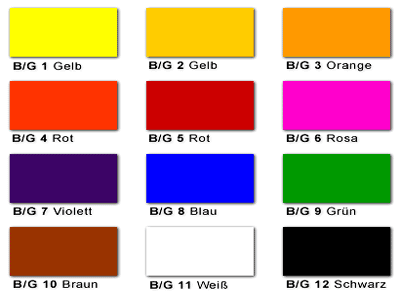 farbe braun mischen elegant wella illumina hellbraun. Black Bedroom Furniture Sets. Home Design Ideas