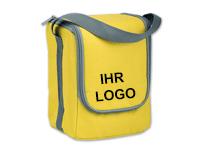 Thermotasche mit Ihrem Logo bedruckt